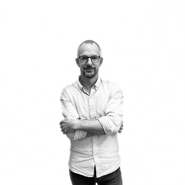 Gilles- A-GA- Agence Griesmar Architectes
