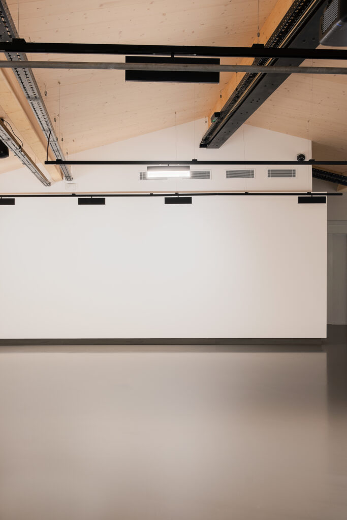 Centre de la Photographie de Mougins